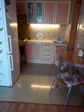Квартира в заводском районе в городе Кемерово - Фото 3