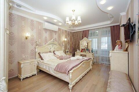 Продается квартира г Краснодар, ул Кубанская, д 45 к 1 - Фото 4