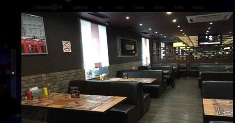 Кафе бар магазин - Электрозаводская - Фото 2