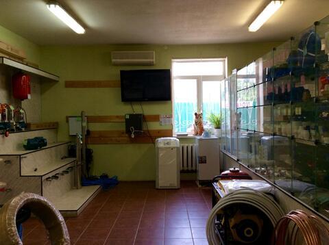 Магазин в г. Истра - Фото 5
