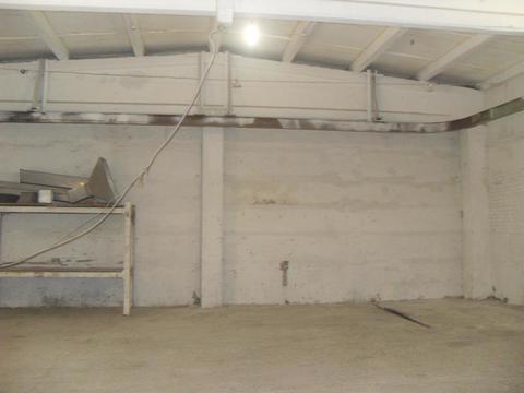 Производственное помещение 145 кв. ул. Красноармейская - Фото 3