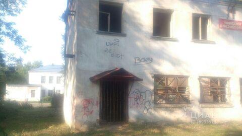 Продажа псн, Кострома, Костромской район, Строительный проезд - Фото 2