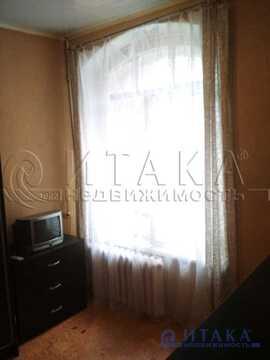 Аренда комнаты, м. Достоевская, Загородный пр-кт. - Фото 4
