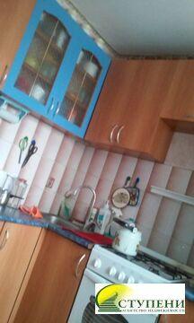 Продам, 1-комн, Курган, Швейная фирма, Куйбышева ул, д.157 - Фото 4