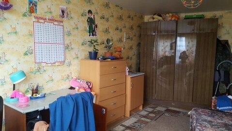3 ком. квартира, Химиков 14 - Фото 3