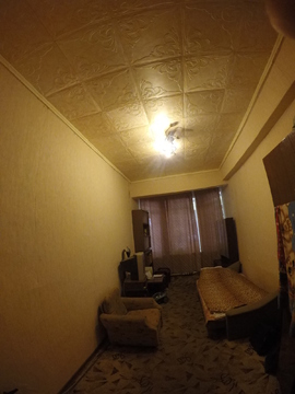 4-х комнатная квартира ул.Калинина - Фото 4