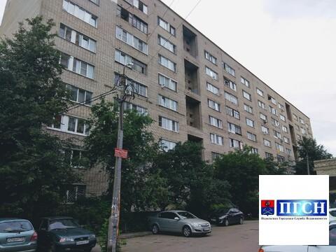 2-к квартира Юных Ленинцев - Фото 1