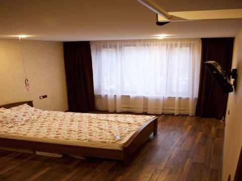 Продажа квартиры, м. Щелковская, Ул. Байкальская - Фото 4