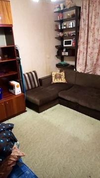 Продам комнату на Уралмаше 14 кв/м - Фото 3