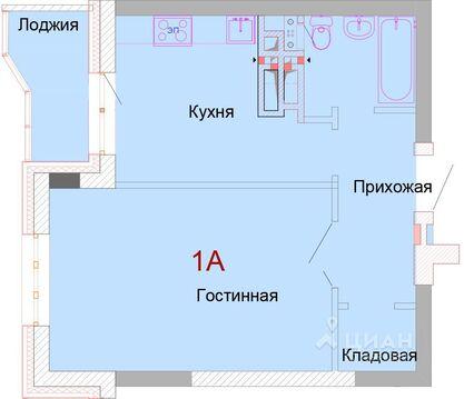 Продажа квартиры, Сургут, Ул. Восход - Фото 1