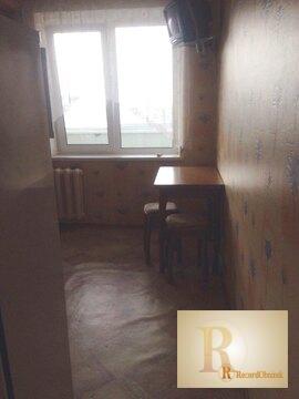 Сдается 1 ком. квартира в г.Обнинске на ул.Гагарина 17 - Фото 5