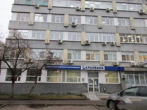Объявление №65679190: Продажа помещения. Иваново, ул. Велижская, д. 8, ли,