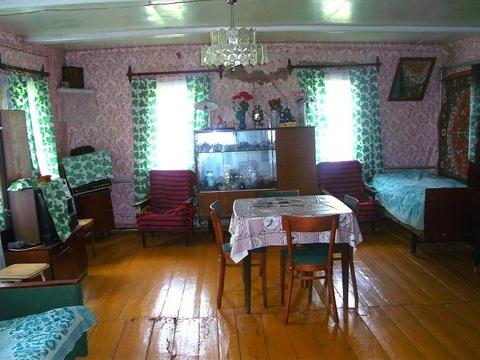 Продается дом, Мичурина, 6 сот - Фото 2