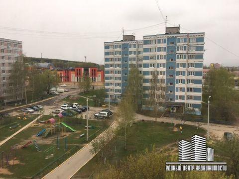 Комната в 3х комн. квартире, г. Дмитров , ул.Внуковская д. 29 - Фото 5