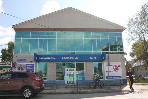 Объявление №55084573: Продажа помещения. Сыктывкар, ул. Орджоникидзе, д. 51.,
