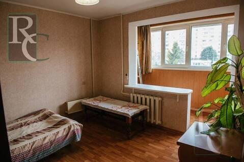 Продажа квартиры, Севастополь, Героев Сталинграда пр-кт. - Фото 4