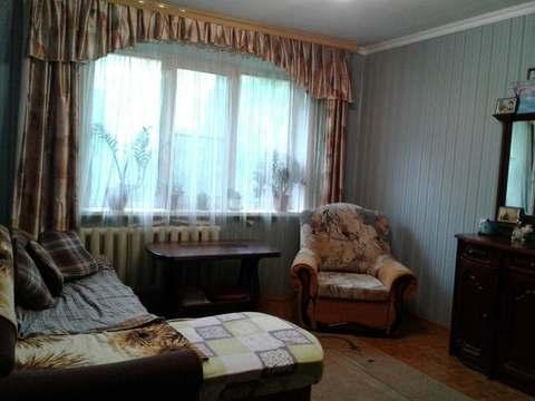 2-комнатная квартира на ул. Лакина, 189 - Фото 5
