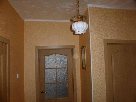 1 450 000 Руб., Квартира с индивидуальным отоплением, Купить квартиру в Ставрополе по недорогой цене, ID объекта - 316600495 - Фото 1