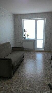 Продам 1 к.кв. ул.Б. Московская д.122 - Фото 5