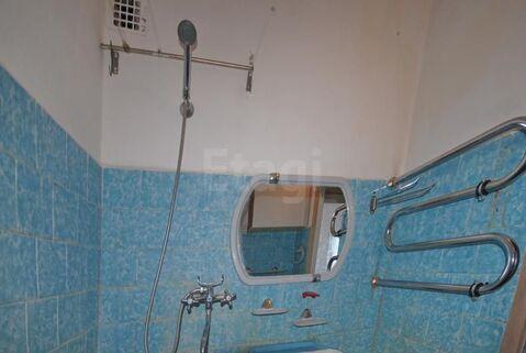 Квартира 4 комнаты - Фото 2