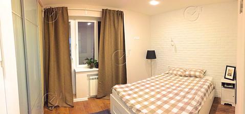 2-х комнатная квартира - Фото 3