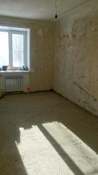 Продам двухкомнатную квартиру в Струнио - Фото 1