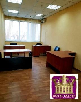 Аренда офиса, Симферополь, Ул. Ленина - Фото 1