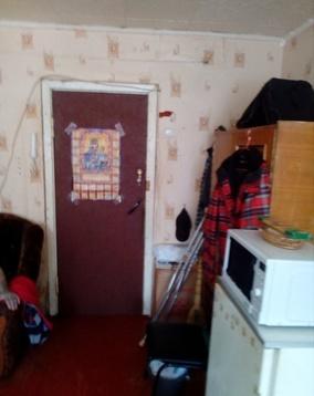 Продажа комнаты, Брянск, Ул. Белорусская - Фото 5