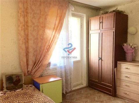 Квартира по адресу ул. Ферина д. 28 - Фото 4