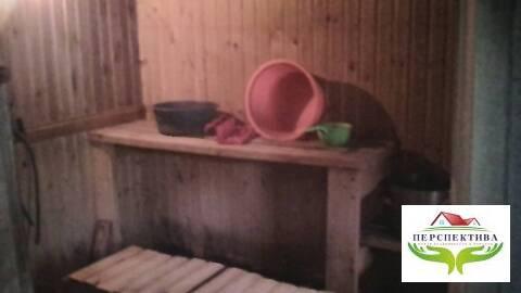 Продам дом ул. Рижская - Фото 5