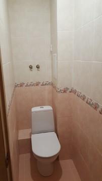 Продам 2-Х комнатную квартиру В омске - Фото 3