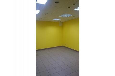 Торговое помещение 20м2 Коломенская - Фото 3