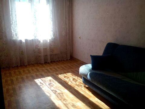 Аренда квартиры, Красноярск, Ул. Калинина - Фото 5