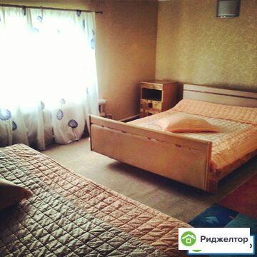 Коттедж/частный гостевой дом N 4074 на 20 человек - Фото 3