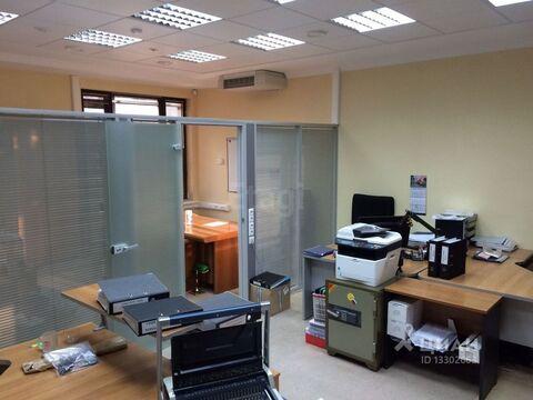 Аренда офиса, Сургут, Ул. Югорская - Фото 2