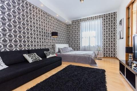 Сдам квартиру в аренду ул. Пузакова, 19 - Фото 1
