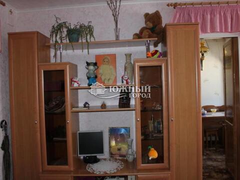 Продажа комнаты, Геленджик, Ул. Маяковского - Фото 4