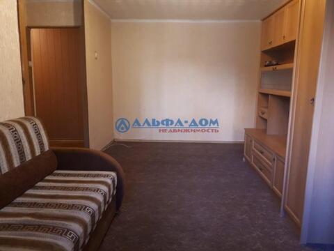 Сдам квартиру в г.Подольск, Аннино, свердлова - Фото 4