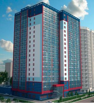 Продажа квартиры, Барнаул, Ул. Пролетарская