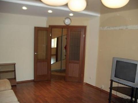 3-комнатная квартира на ул.Звездинке - Фото 2