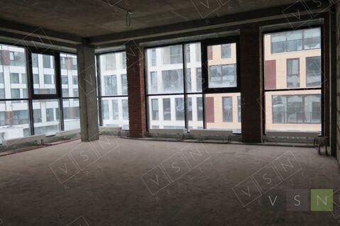 Продается квартира г.Москва, Нижняя Красносельская, Купить квартиру в Москве по недорогой цене, ID объекта - 327516342 - Фото 1