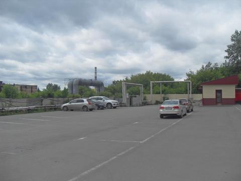 Торговая площадь, 5300 кв. ул. Терешковой - Фото 5