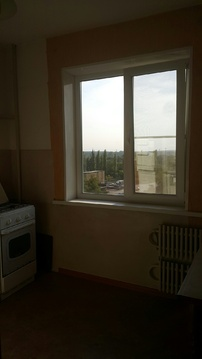 1 ком.квартира по ул.Черокманова д.21а - Фото 2