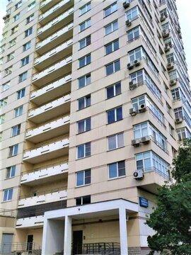 Сдаем 2х-комнатную квартиру, бизнес-класс, ул.Б.Набережная, д.9 - Фото 1
