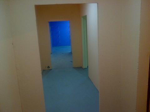 Сдается в аренду нежилое помещение 93.9 м2 c ремонтом - Фото 2