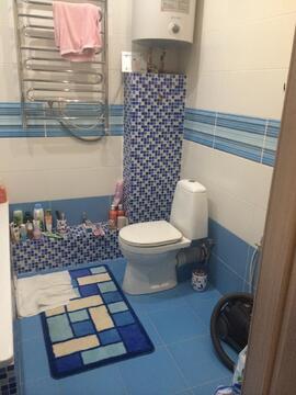 Продам 1-к квартиру в новом кирпичном доме - Фото 2