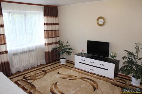 Продажа квартиры, Благовещенск, Ул. Краснофлотская - Фото 1