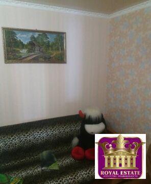 Аренда дома, Симферополь, Ул. Козлова - Фото 4