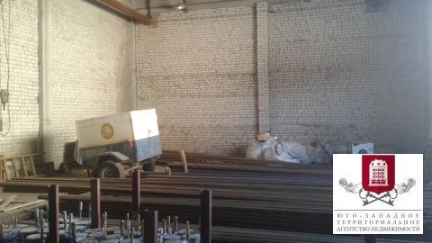 Аренда склада, 200 м2 - Фото 2