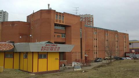 Сдаю гараж в ГСК центр в Подольске. - Фото 1